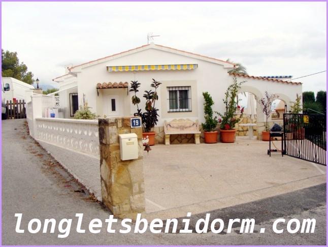La Nucía-Montebello-Ref. 1375-1.100€