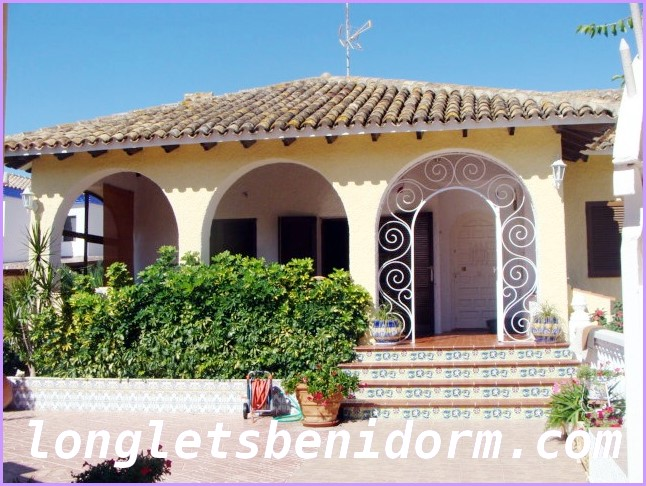 Benidorm-Ref. 1072-1.500€
