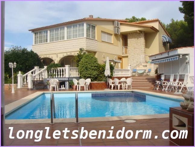 Benidorm-La Nucía-Ref. 1348-1.600€
