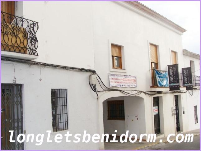 Altea-Ref. 1191-300€