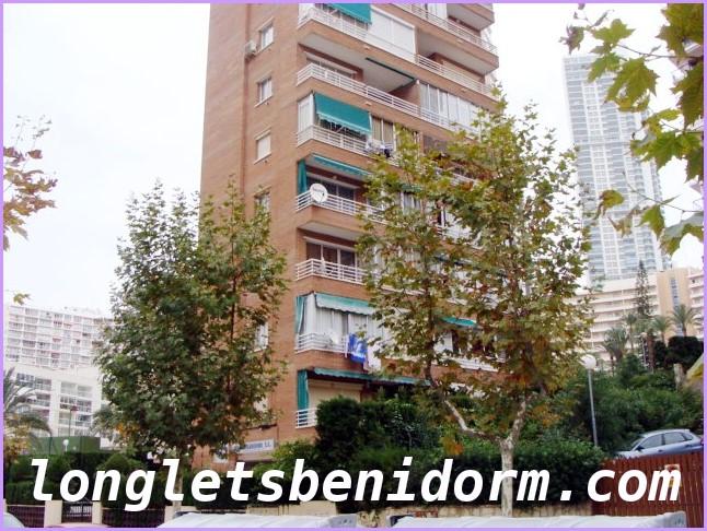 Benidorm-Ref. 1087-325€