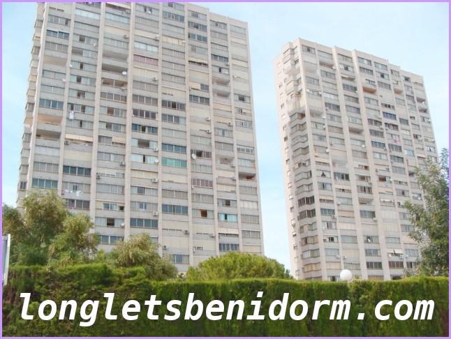 Ref. 1005-Benidorm-400€