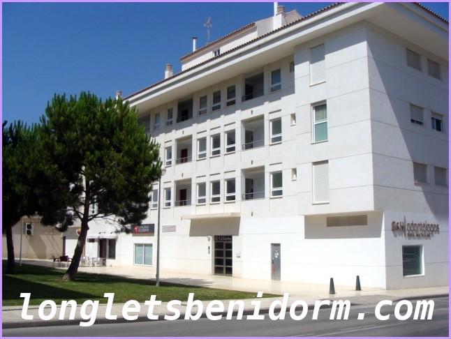 Altea-Ref. 1239-350€