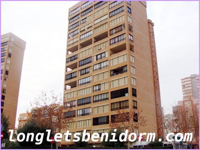 Benidorm-Ref. 1104-375€