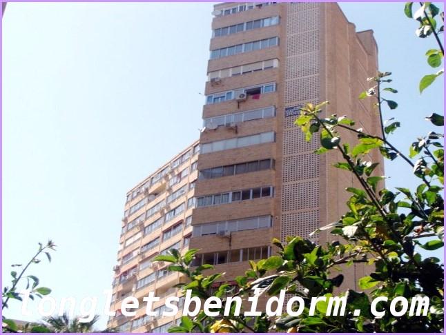 Benidorm-Ref. 1028-400€