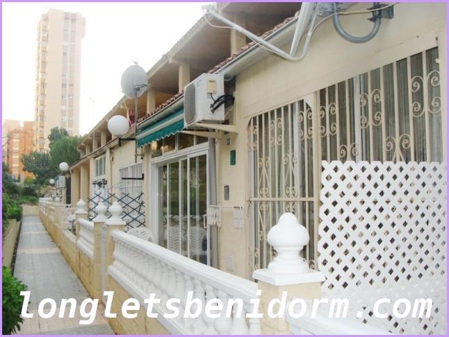 Benidorm-Ref. 1194-400€