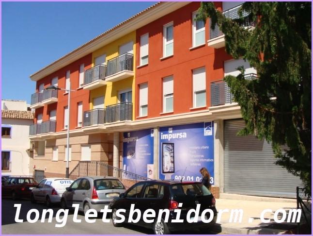 Finestrat-Ref. 1230-450€