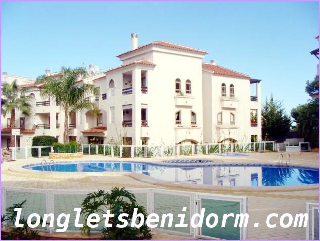 Albir-Ref. 1185-425€