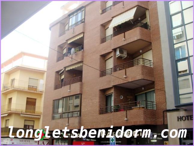 Benidorm-Ref. 1213-425€
