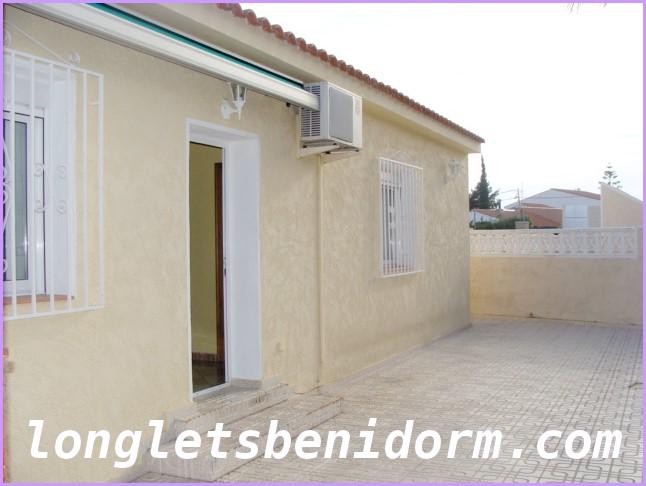 Benidorm-La Nucía-Ref. 1310-450€