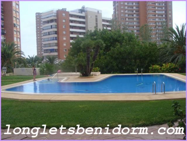 Benidorm-Ref. 1420-450€