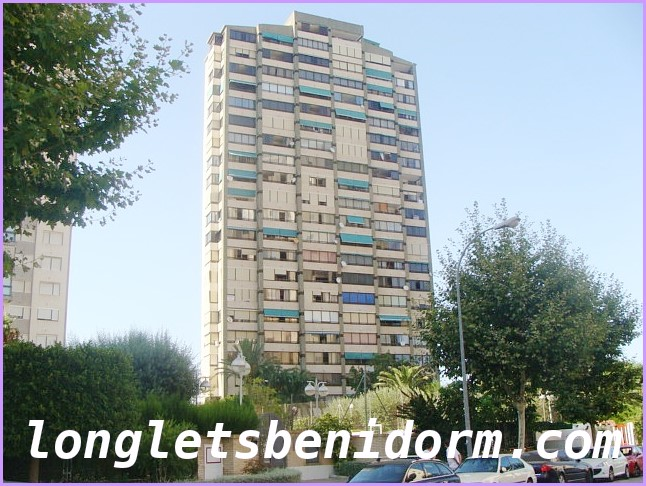 Benidorm-Ref. 1159-475€
