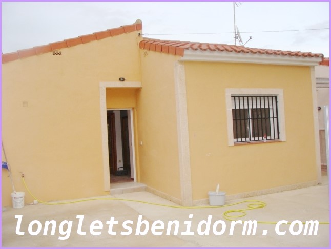 La Nucía-Ref. 1102-500€