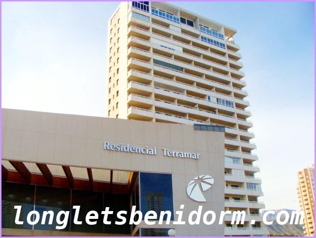 Benidorm-Ref. 1129-500€