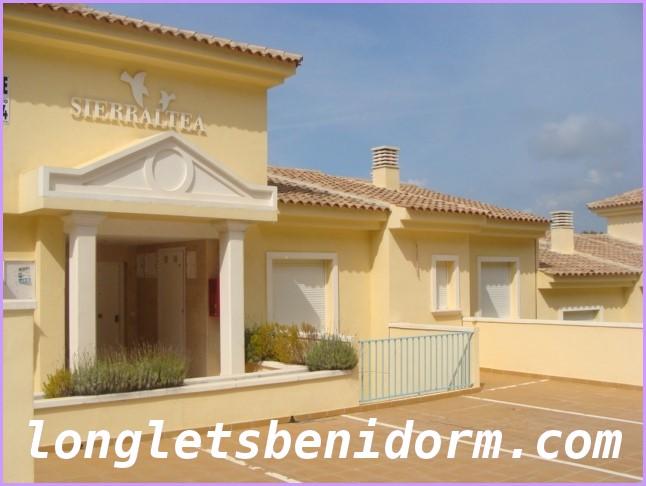 Sierra Altea-Ref. 1149-500€