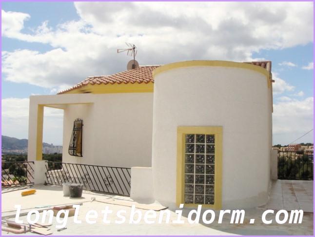 La Nucía-Ref. 1306-500€