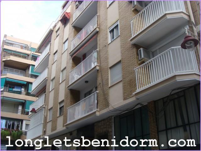 Benidorm-Ref. 1080-525€