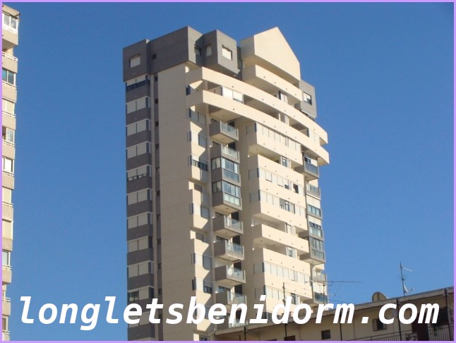 Benidorm-Ref. 1293-550€