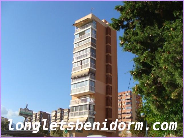 Benidorm-Ref. 1344-550€