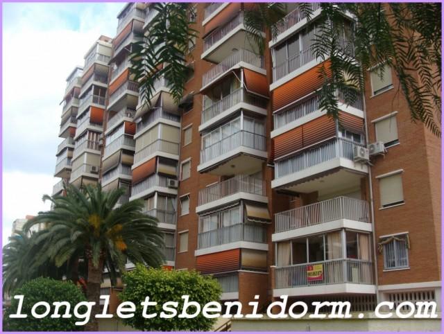Benidorm-Ref. 1067-600€