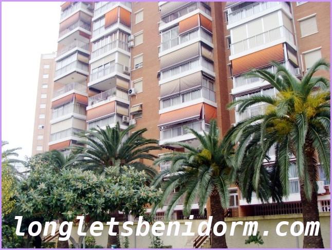 Benidorm-Ref. 1086-650€