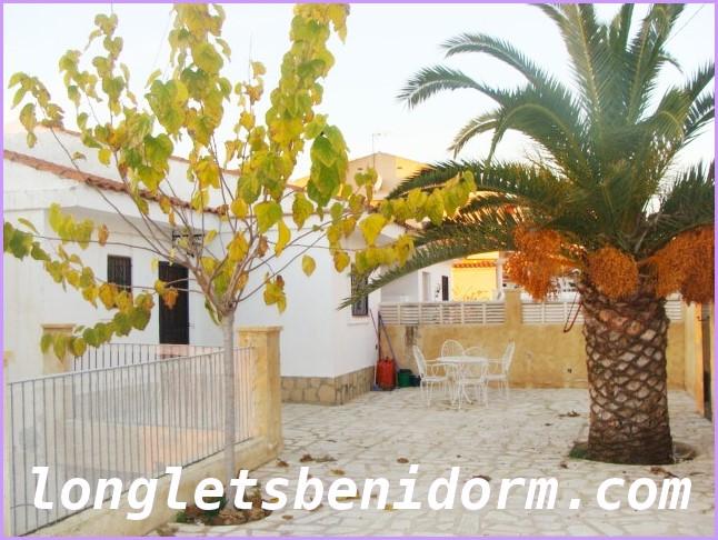 Benidorm-Ref. 1193-600€
