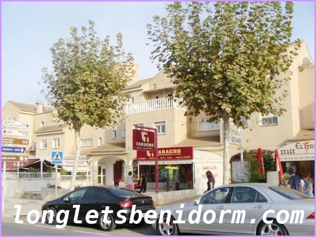 Albir-Ref. 1264-750€