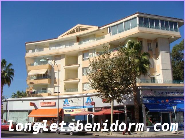 Albir-Ref. 1362-700€