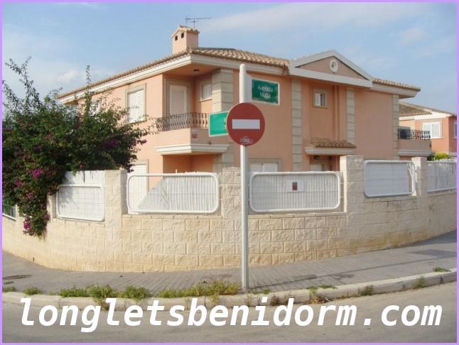 Benidorm-Ref. 1355-900€