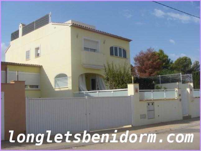 Albir - Ref. nr: 1422 - 1.800 €