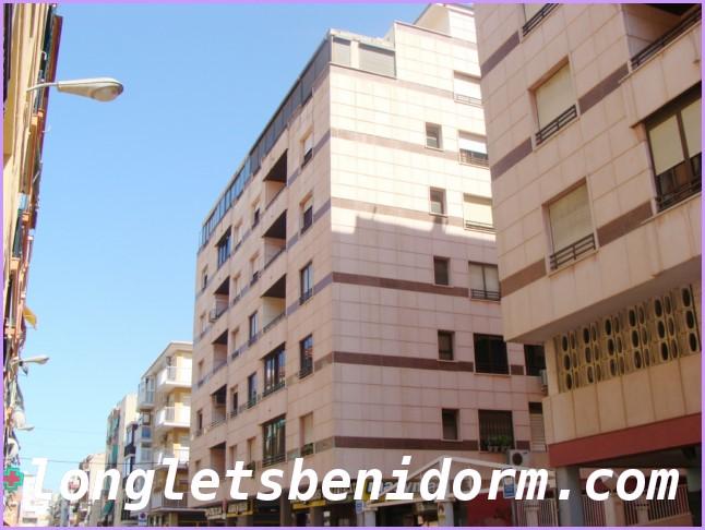 Benidorm-Ref. 1171-600€