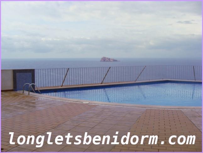 Benidorm-Ref. 1263-410€