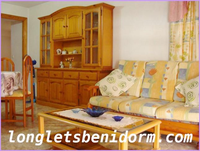 Benidorm-Ref. 1266-500€