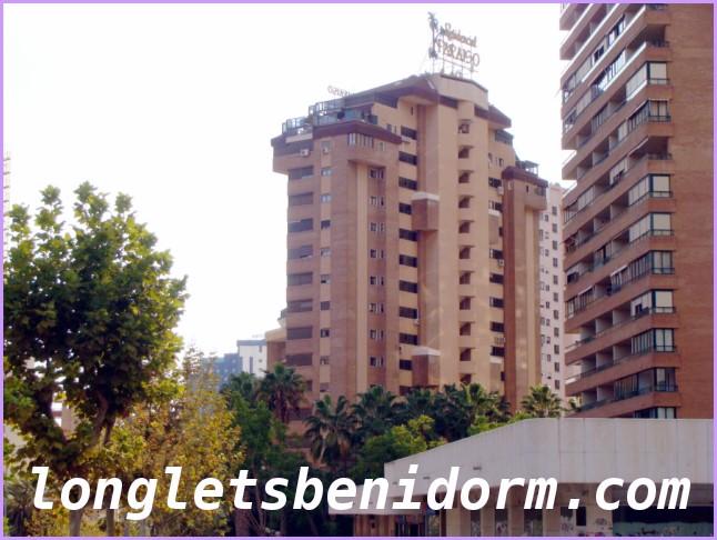 Benidorm-Ref. 1314-550€