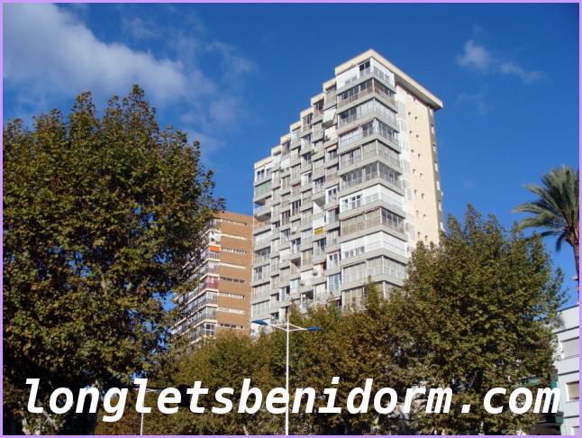 Benidorm-Ref. 1393-575€