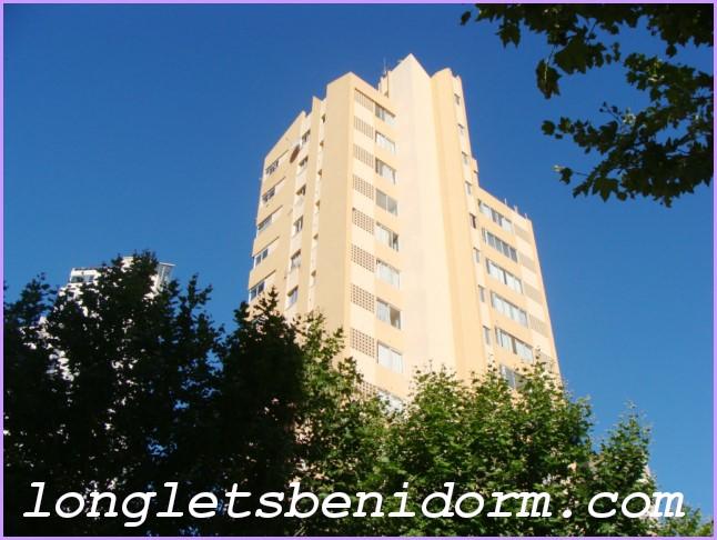 Benidorm-Ref. 1460-500€