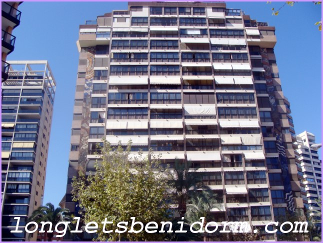 Benidorm-Ref. 1473-550€