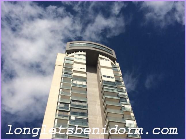 Benidorm-Ref. 1381-675€