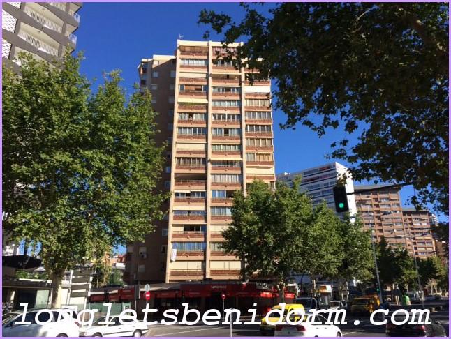 Benidorm-Ref. 1509-500€