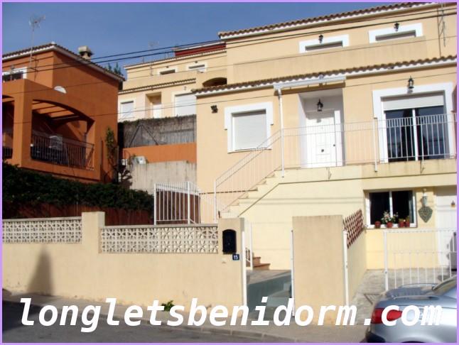 La Nucía-Alfaz-Ref. 1438-650€