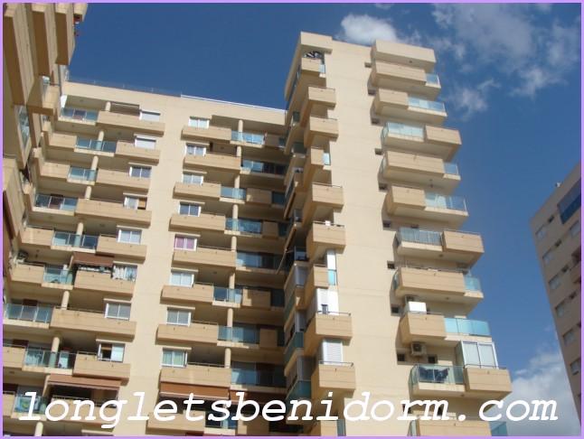 Cala Finestrat-Ref.1469-425€