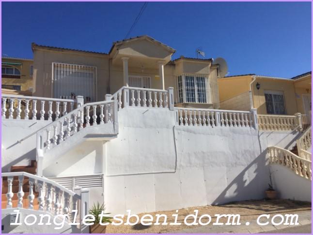 La Nucía-Ref. 1561-650€