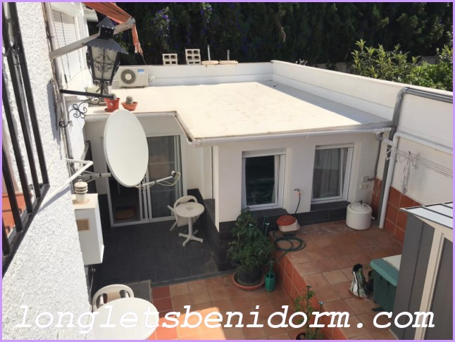 Benidorm-Ref. 1639-490€